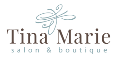 Tina Marie Salon
